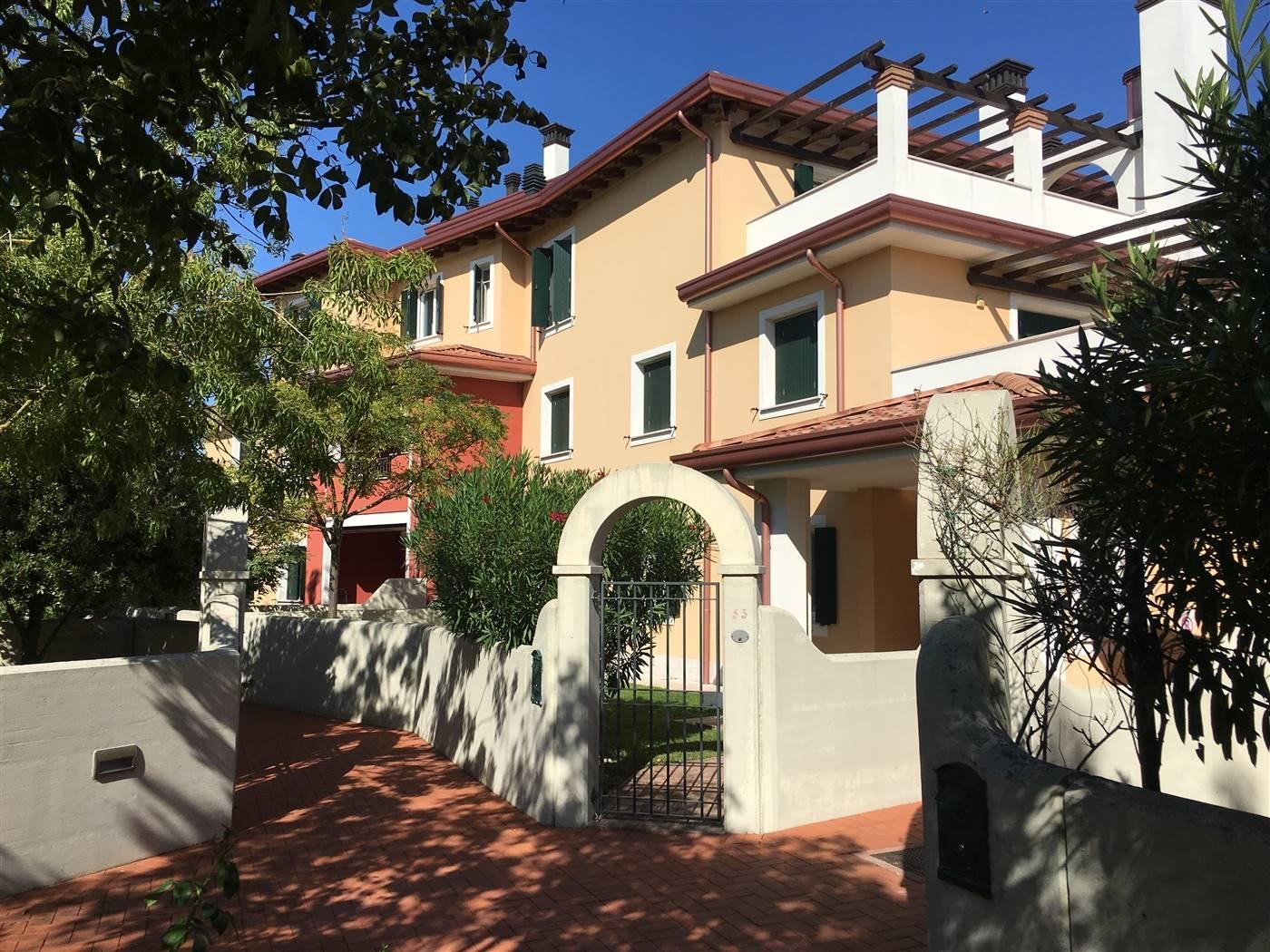 CAORLE Appartamenti arredati Villaggio Sant'Andrea Foto 16