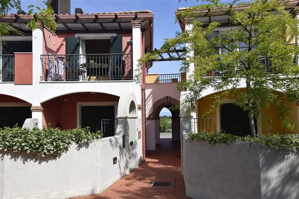 CAORLE Appartamenti arredati Villaggio Sant'Andrea Foto 4