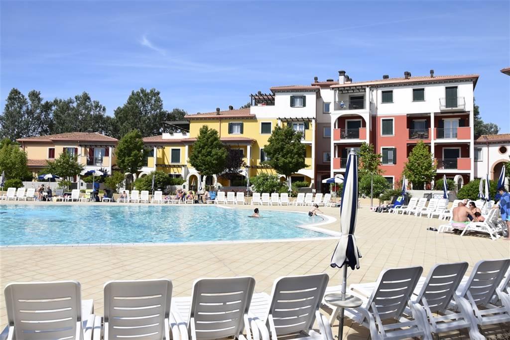 CAORLE Appartamenti arredati Villaggio Sant'Andrea Foto 8