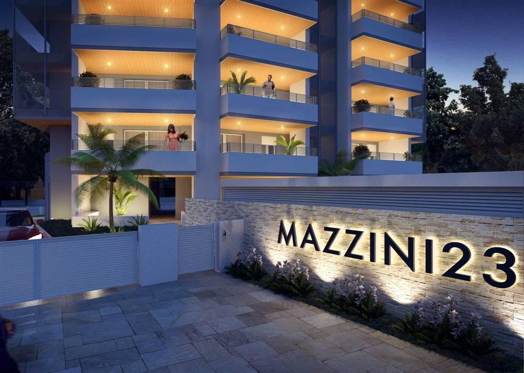 JESOLO Appartamenti varie metrature Mazzini 23 Foto 11