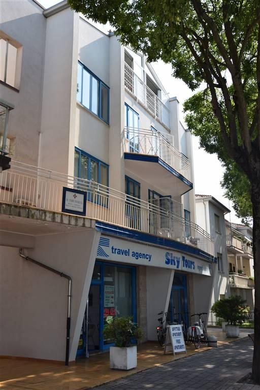 JESOLO Appartamento 2 camere  piano primo Foto 3