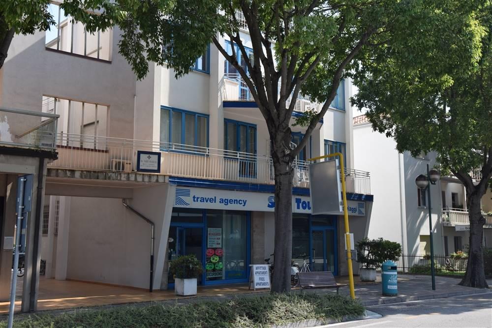 JESOLO Appartamento 2 camere  piano primo Foto 2