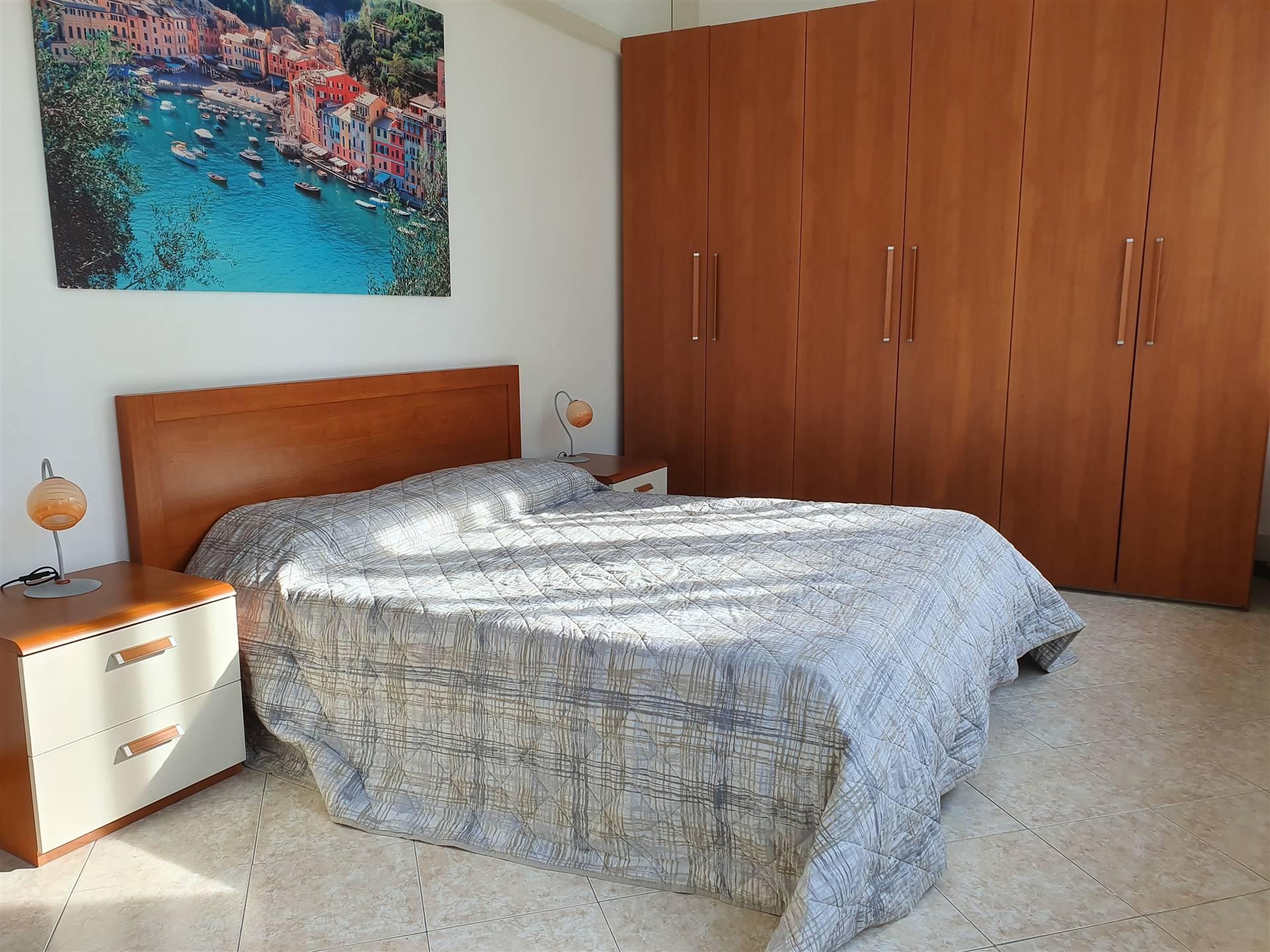JESOLO Appartamento 2 camere  piano primo Foto 9