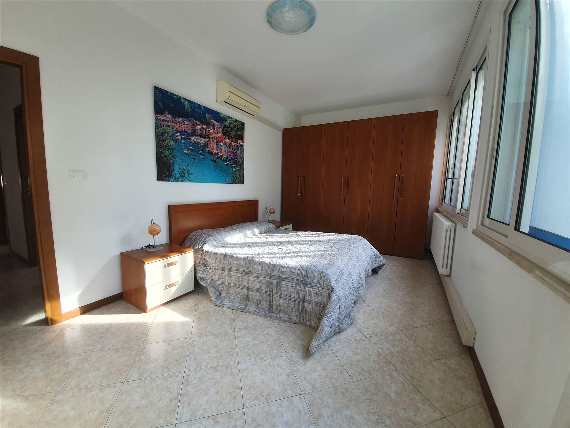 JESOLO Appartamento 2 camere  piano primo Foto 8