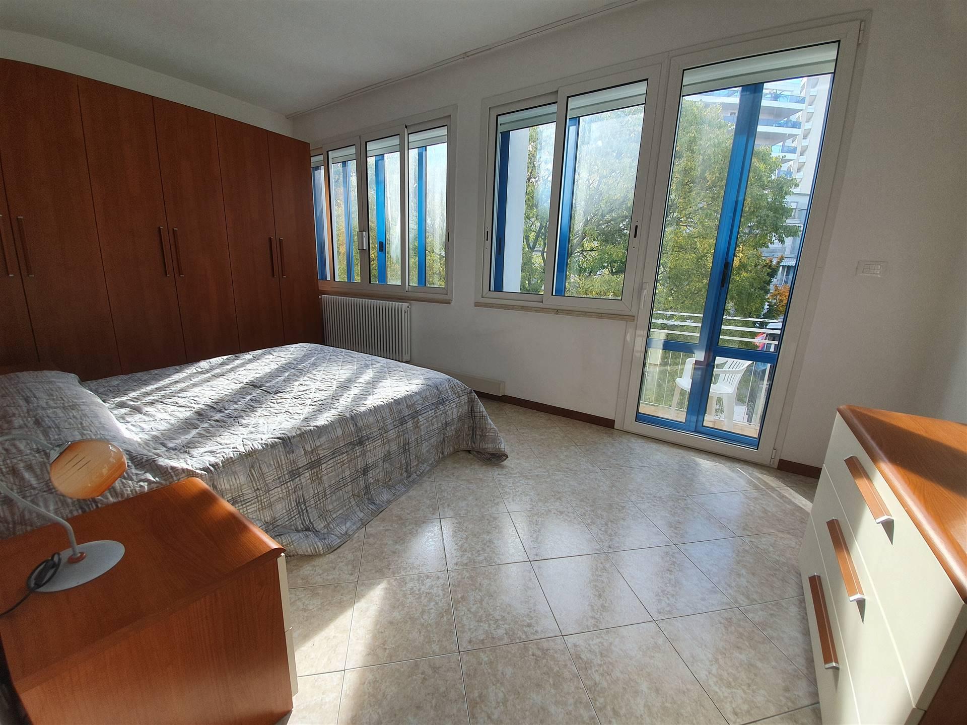 JESOLO Appartamento 2 camere  piano primo Foto 7