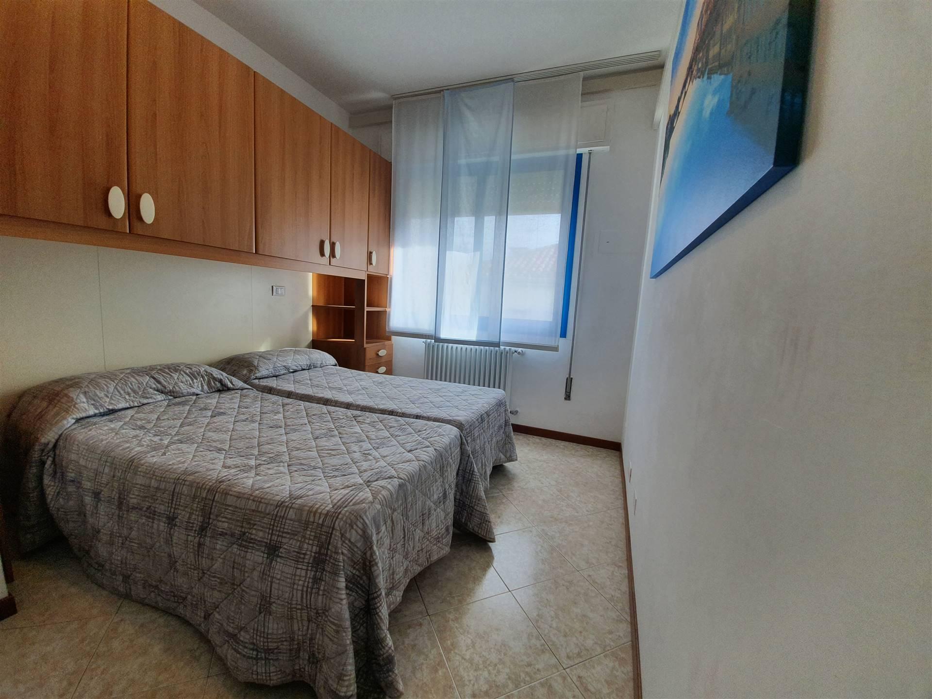 JESOLO Appartamento 2 camere  piano primo Foto 10