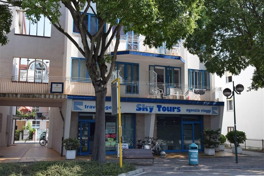 JESOLO Appartamento 2 camere  piano primo Foto 1