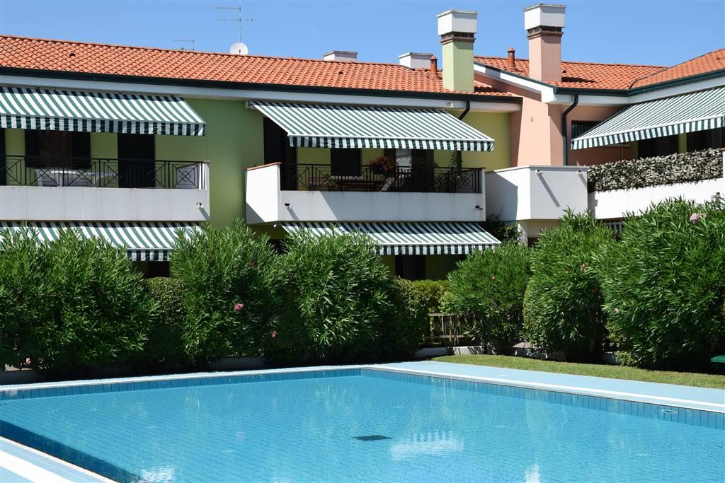 CAVALLINO, CAVALLINO TREPORTI, Wohnung zu verkaufen von 83 Qm, Gutem, Heizung Unabhaengig, Energie-klasse: C, am boden 1° auf 2, zusammengestellt