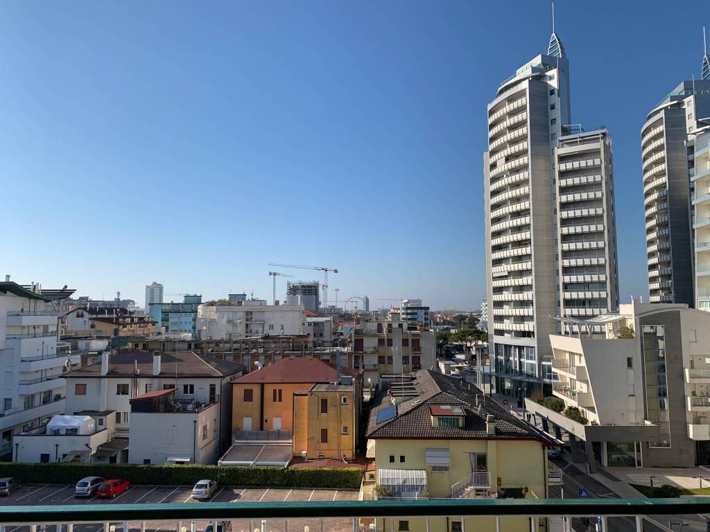 JESOLO Attico in zona piazza Drago Foto 17