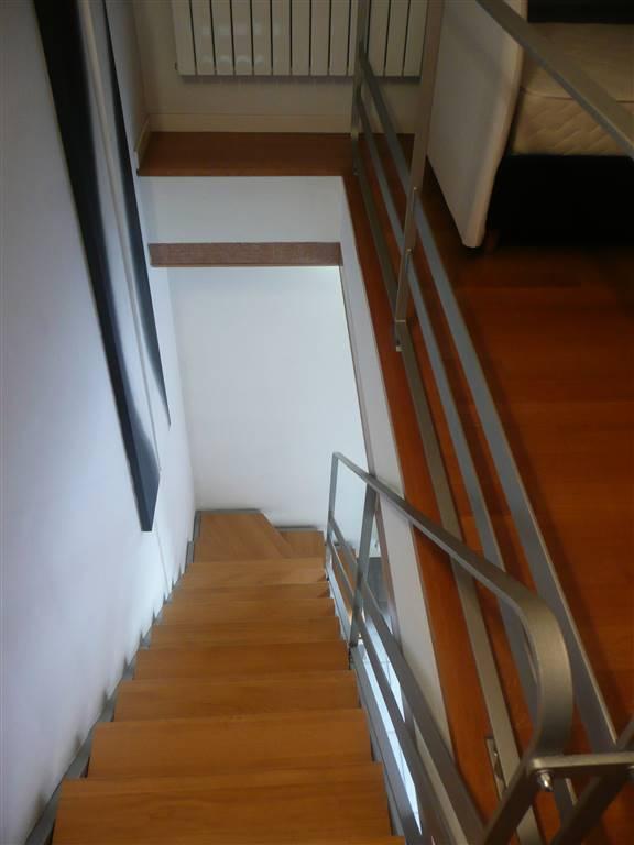 JESOLO Appartamento duplex Jesolo Paese Foto 13
