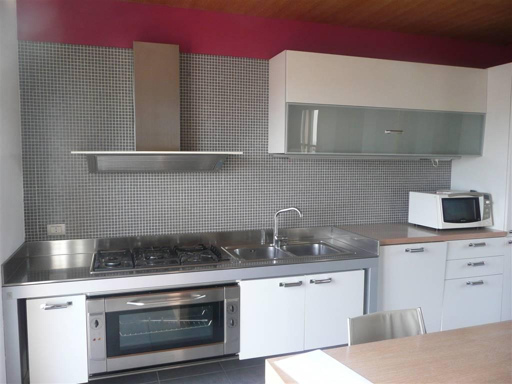 JESOLO Appartamento duplex Jesolo Paese Foto 4