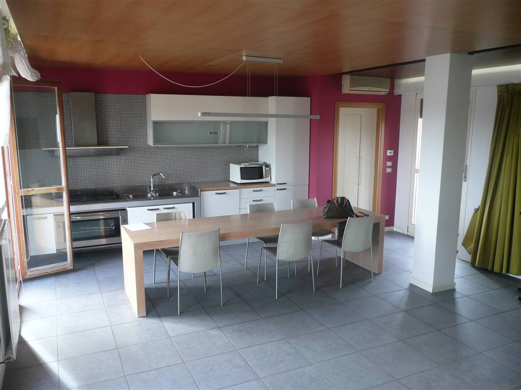 JESOLO Appartamento duplex Jesolo Paese Foto 1
