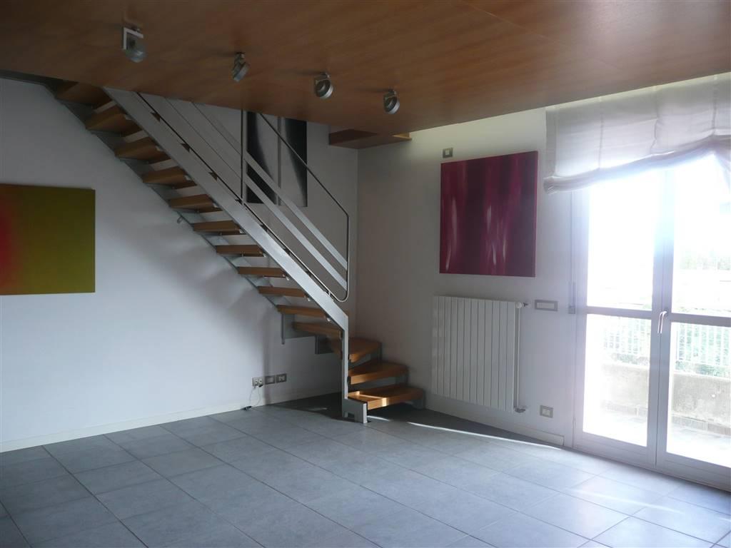 JESOLO Appartamento duplex Jesolo Paese Foto 5