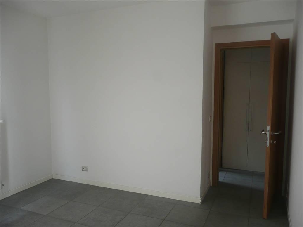 JESOLO Appartamento duplex Jesolo Paese Foto 8