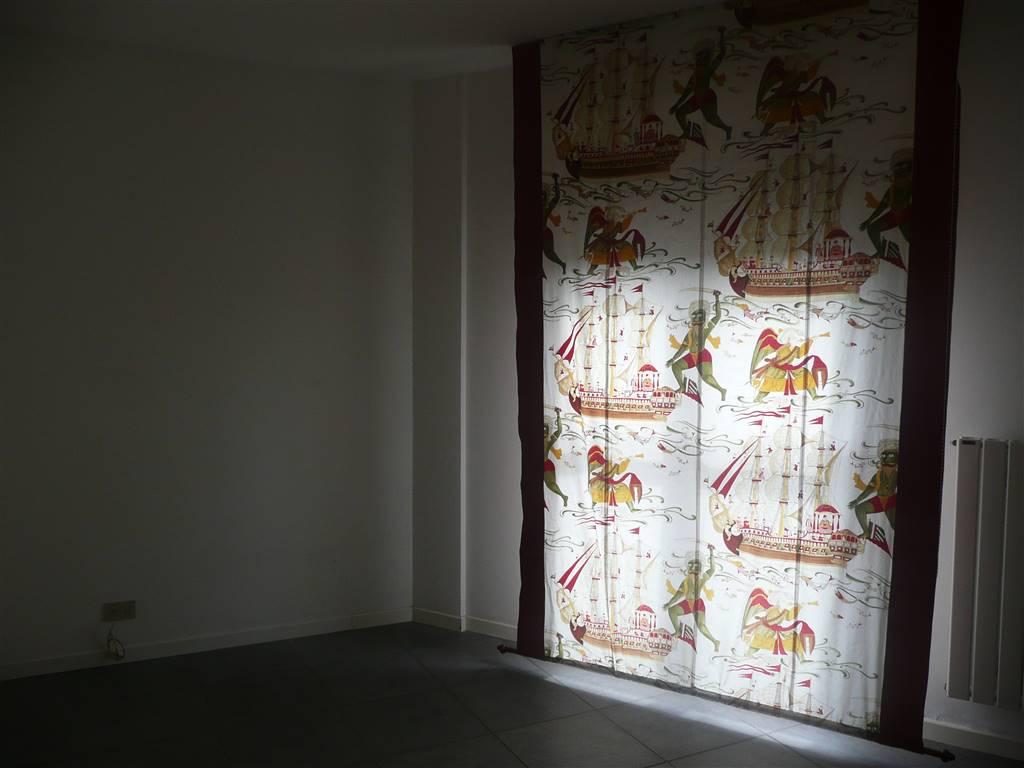 JESOLO Appartamento duplex Jesolo Paese Foto 9