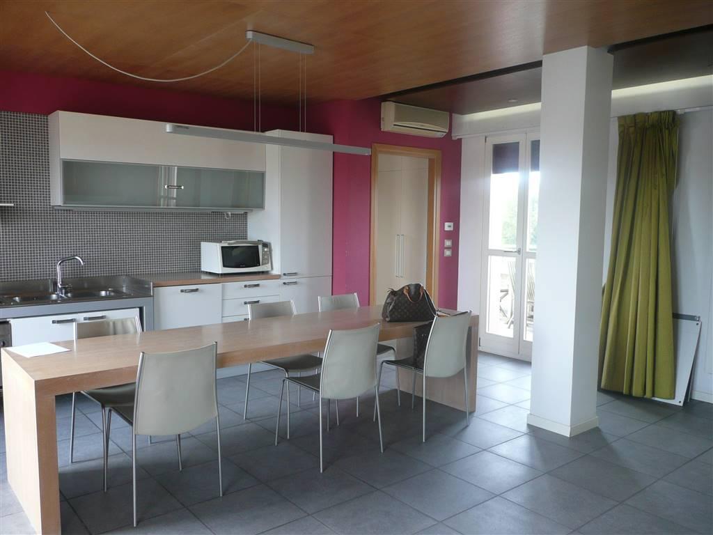 JESOLO Appartamento duplex Jesolo Paese Foto 3