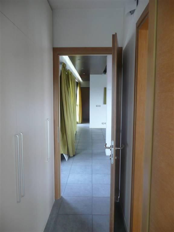 JESOLO Appartamento duplex Jesolo Paese Foto 7