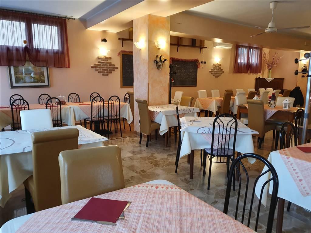 JESOLO Affitto attività di Pizzeria Ristorante Foto 5