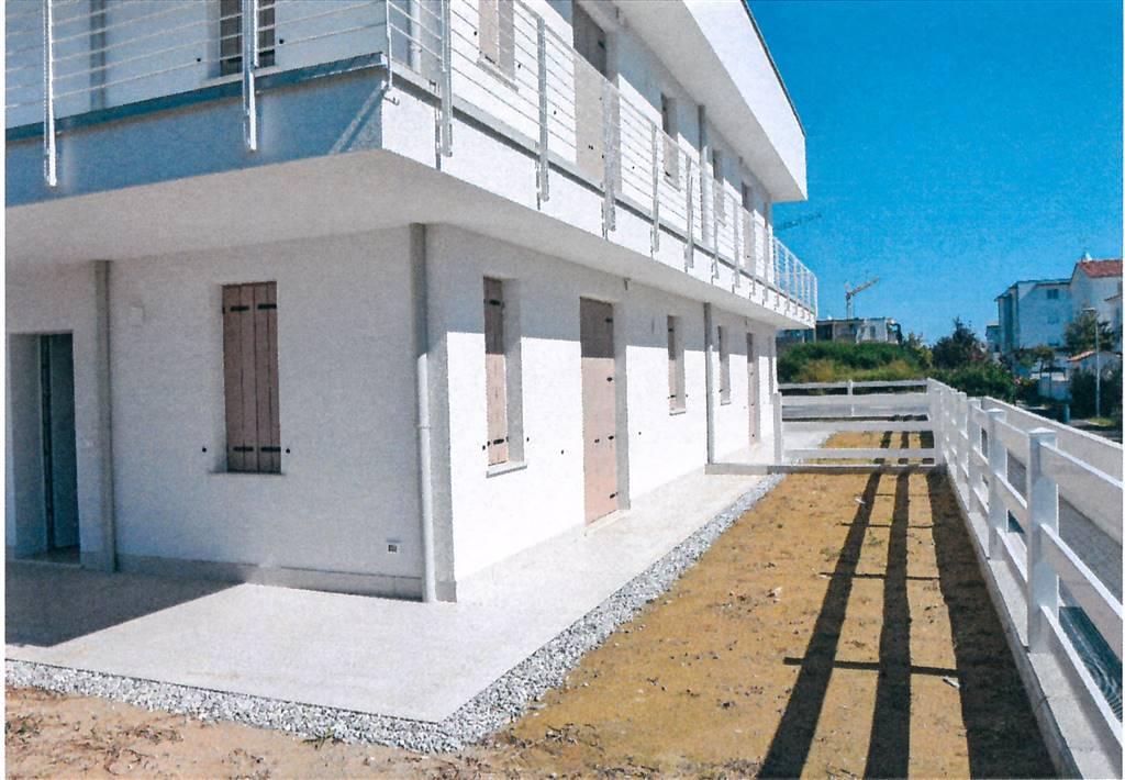 JESOLO Appartamenti varie tipologie - P.zza Nember Foto 4