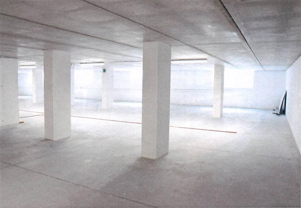 JESOLO Appartamenti varie tipologie - P.zza Nember Foto 10