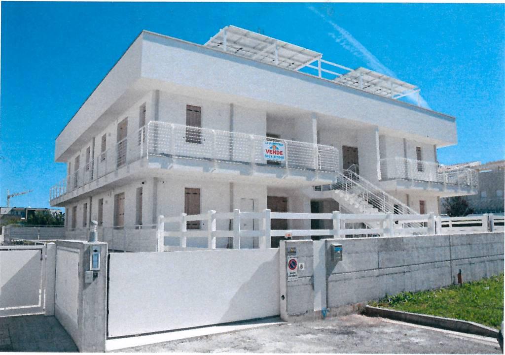 JESOLO Appartamenti varie tipologie - P.zza Nember Foto 2
