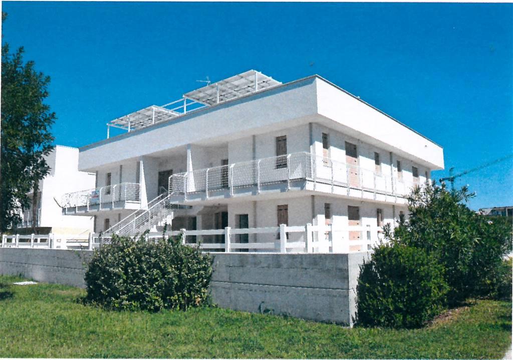 JESOLO Appartamenti varie tipologie - P.zza Nember Foto 1