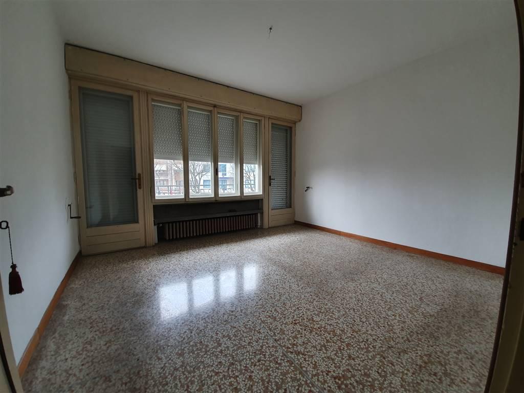 JESOLO Appartamento primo piano - P.zza Drago Foto 5