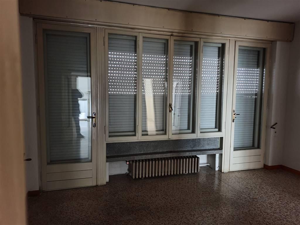 JESOLO Appartamento primo piano - P.zza Drago Foto 7