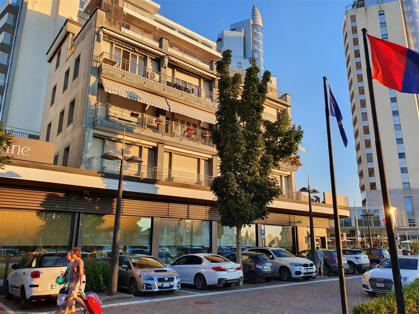 JESOLO Appartamento primo piano - P.zza Drago Foto 15