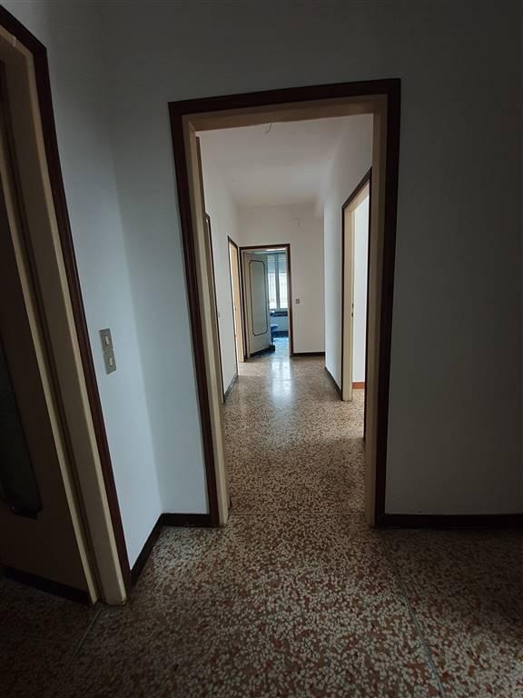 JESOLO Appartamento primo piano - P.zza Drago Foto 11