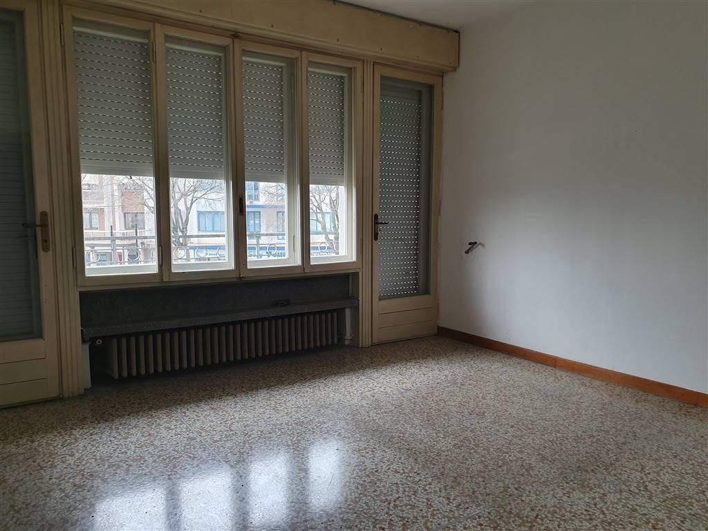 JESOLO Appartamento primo piano - P.zza Drago Foto 4