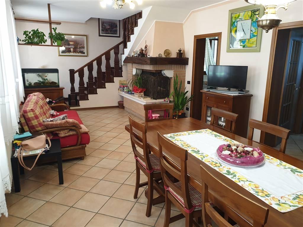 JESOLO Villetta bifamiliare ristrutturata Foto 6