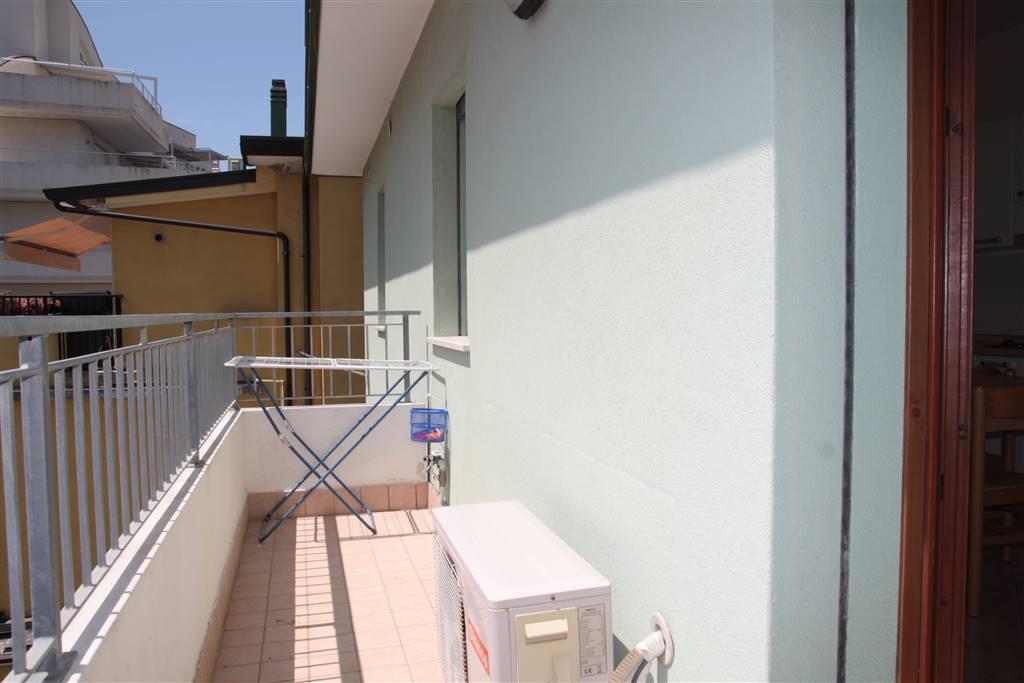 JESOLO Appartamento arredato secondo piano Foto 11