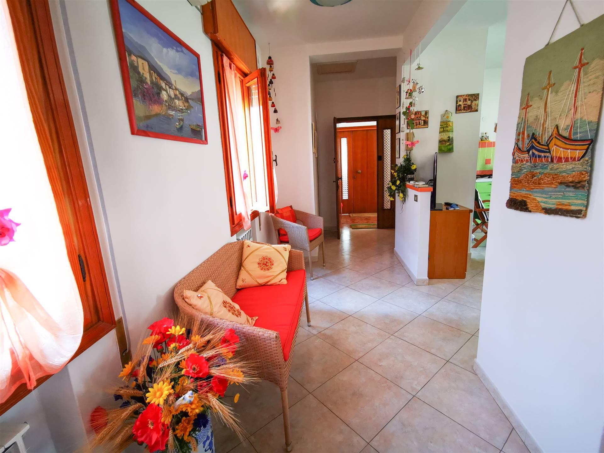 JESOLO Appartamento due camere Cortellazzo Foto 4