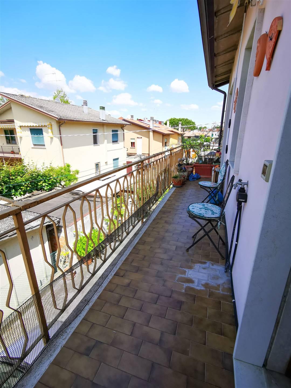 JESOLO Appartamento due camere Cortellazzo Foto 10