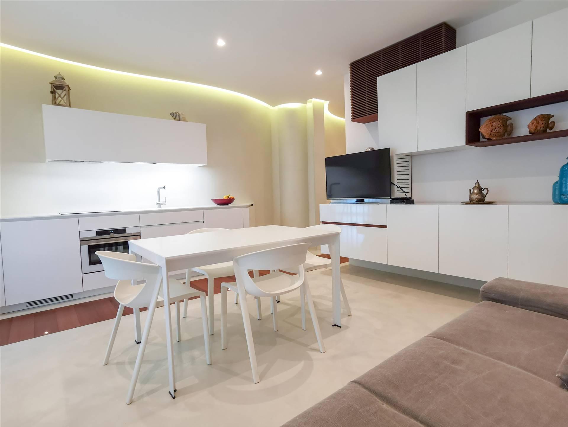 JESOLO Appartamento con due camere signorile con domotica Foto 4