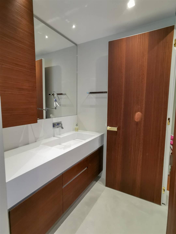JESOLO Appartamento con due camere signorile con domotica Foto 17