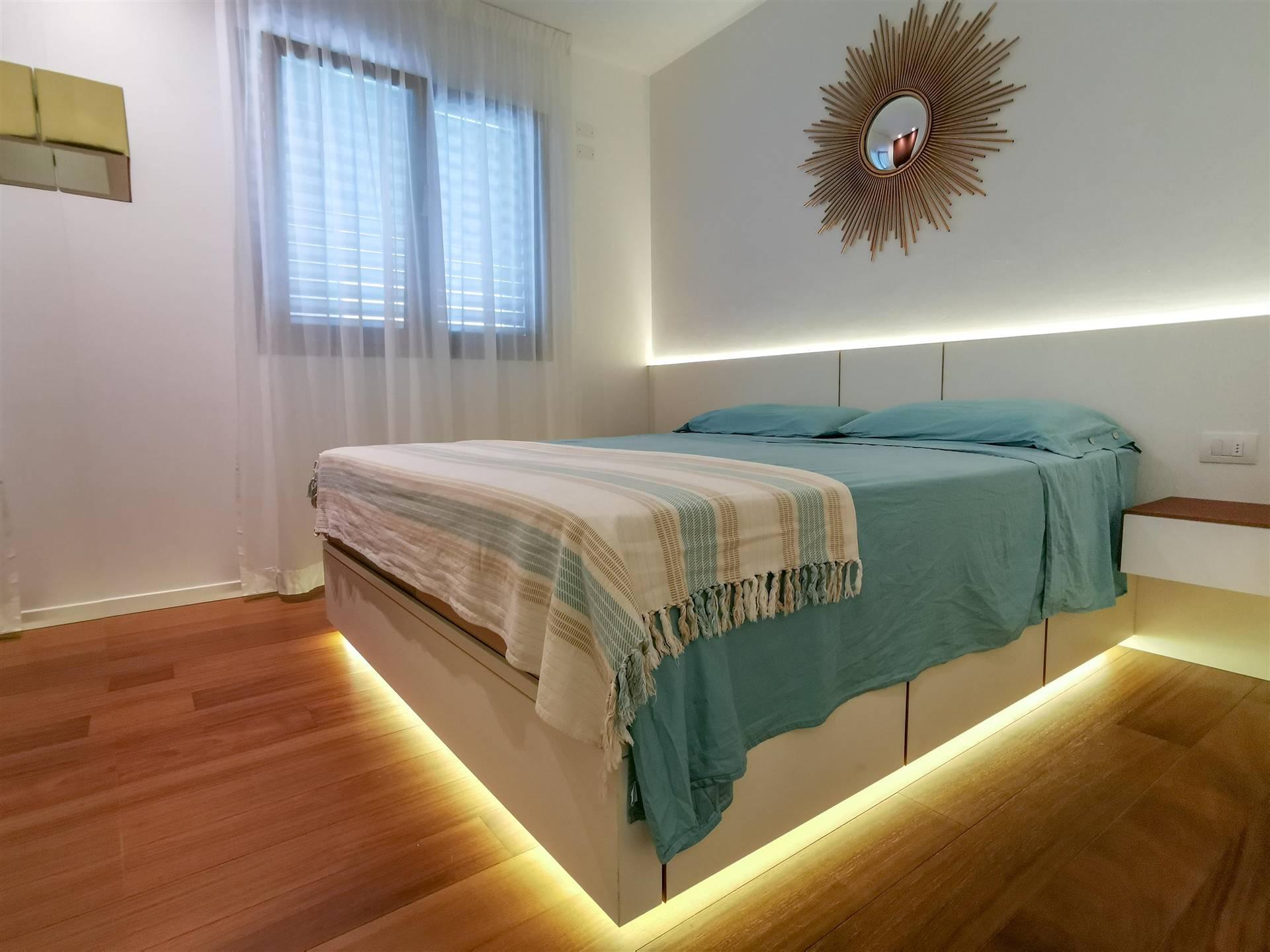 JESOLO Appartamento con due camere signorile con domotica Foto 8
