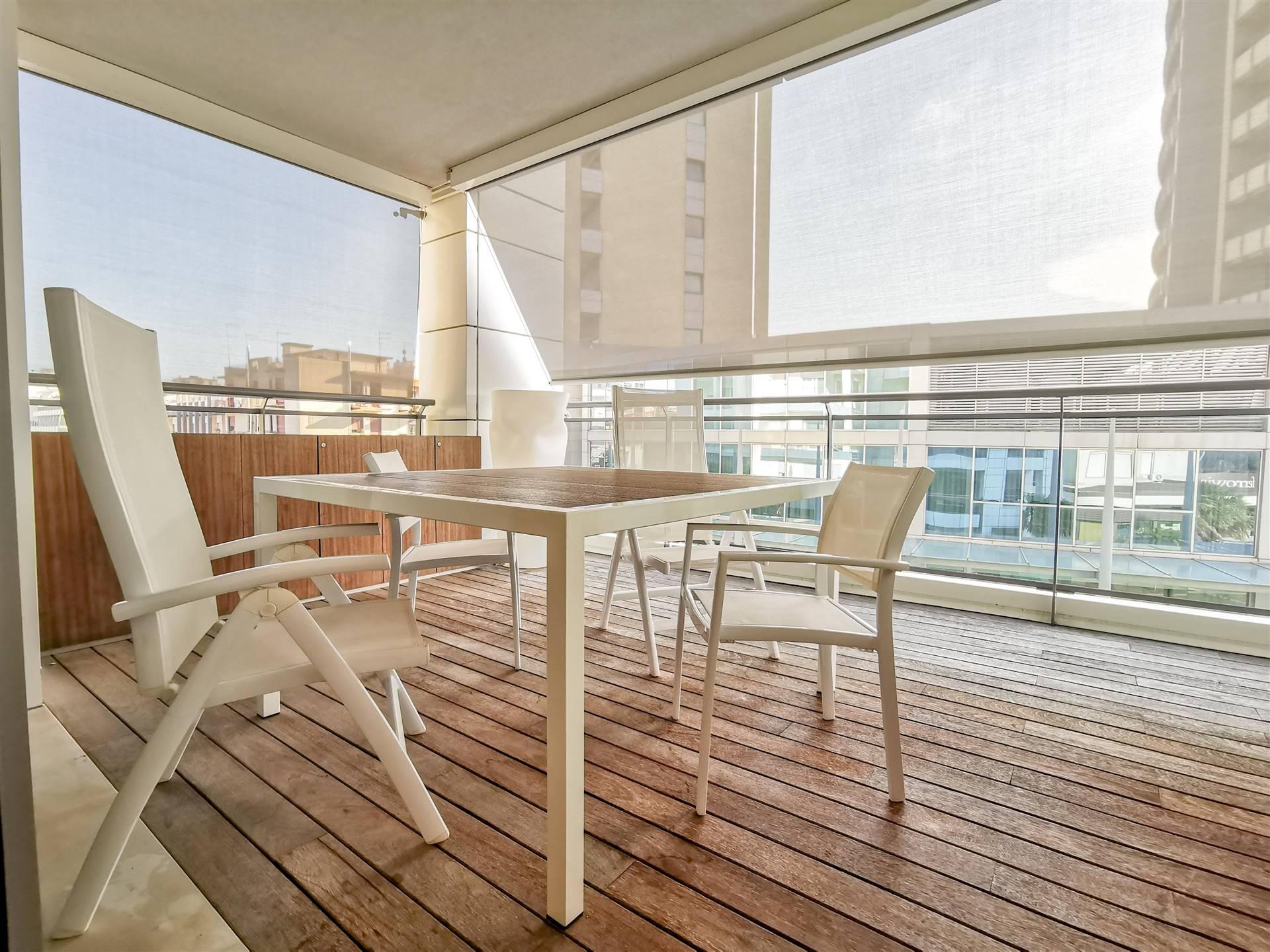 JESOLO Appartamento con due camere signorile con domotica Foto 20