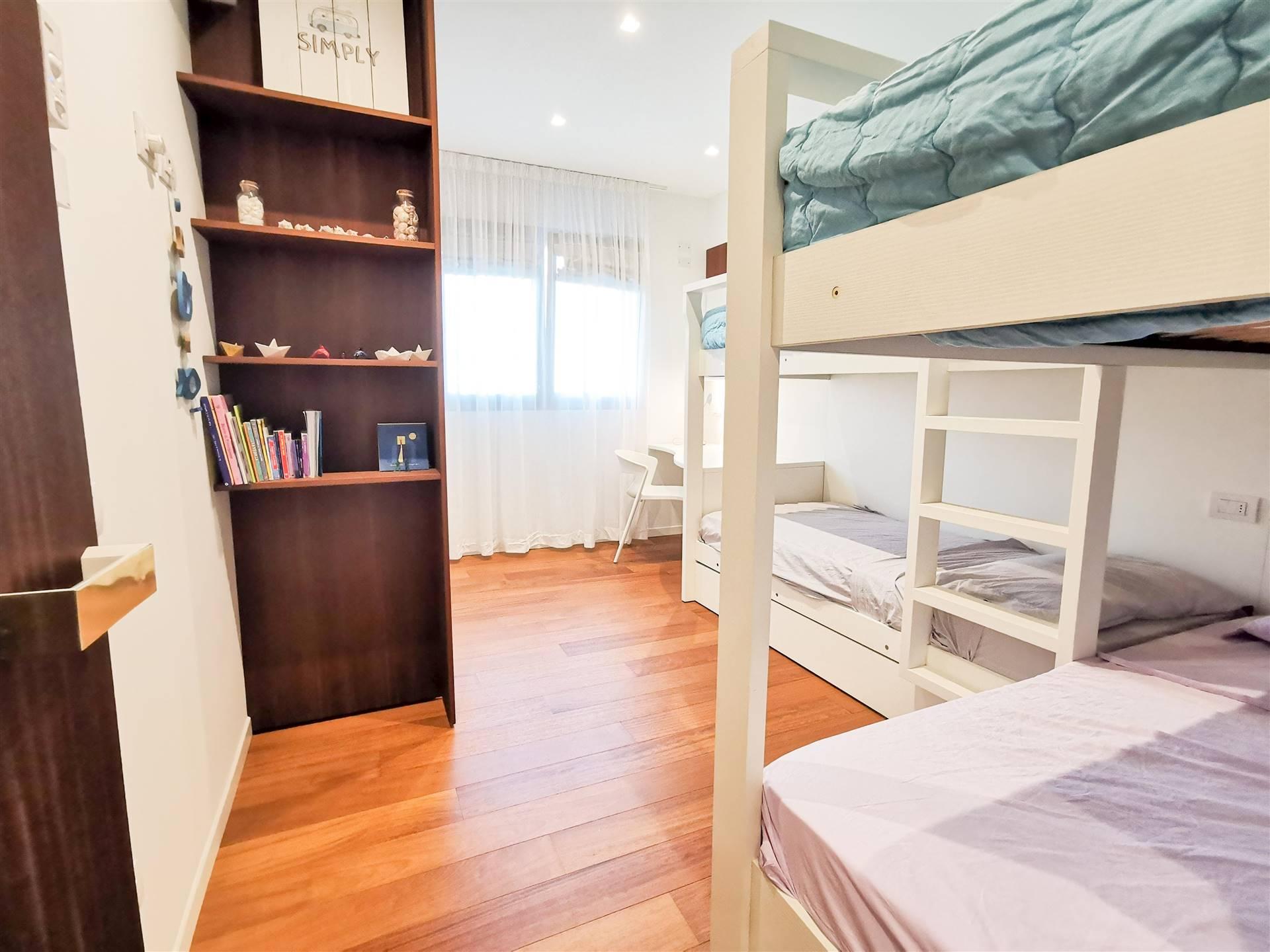 JESOLO Appartamento con due camere signorile con domotica Foto 15