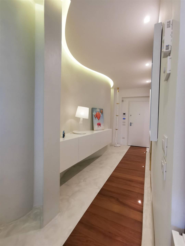JESOLO Appartamento con due camere signorile con domotica Foto 6