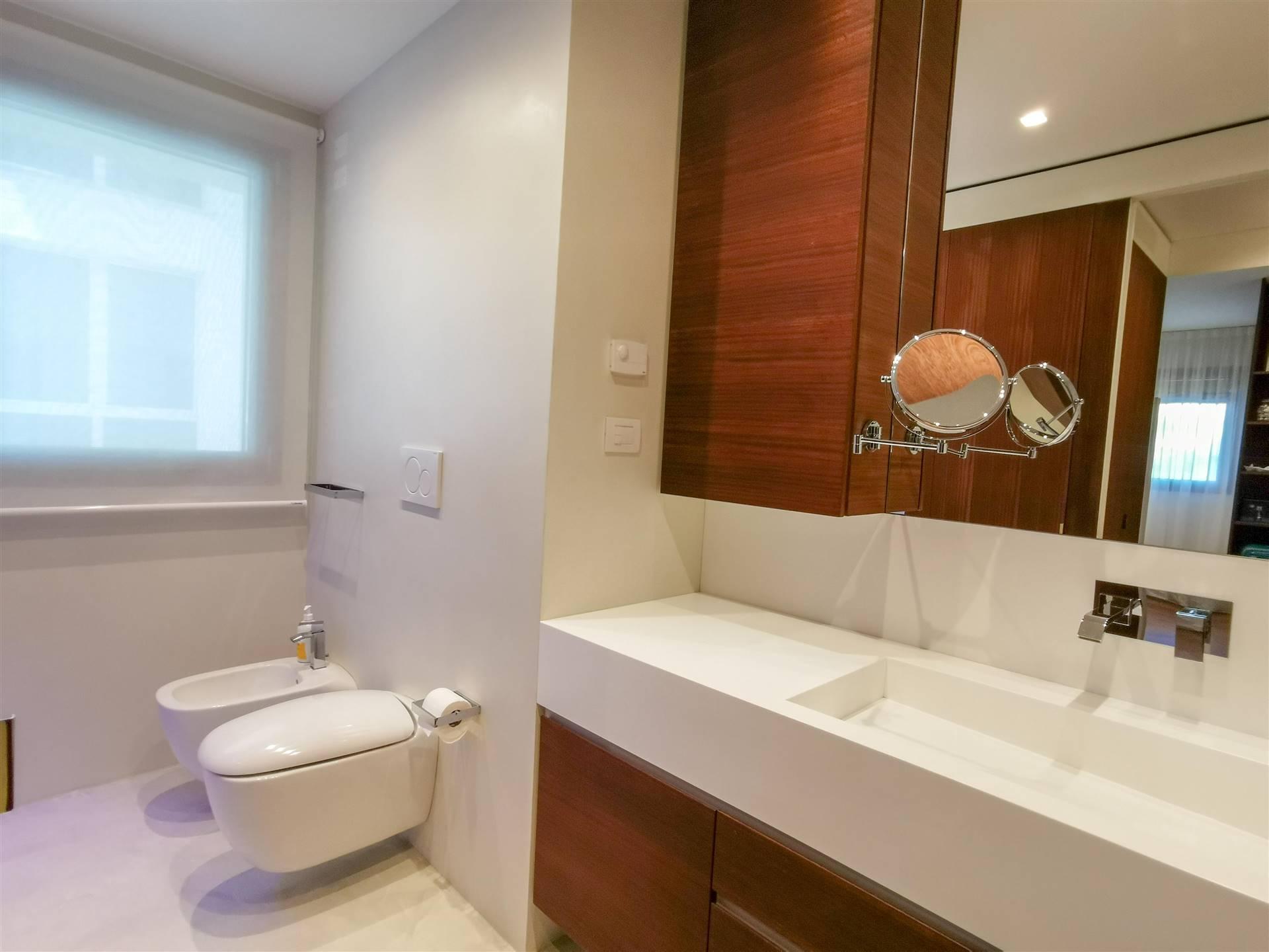 JESOLO Appartamento con due camere signorile con domotica Foto 18