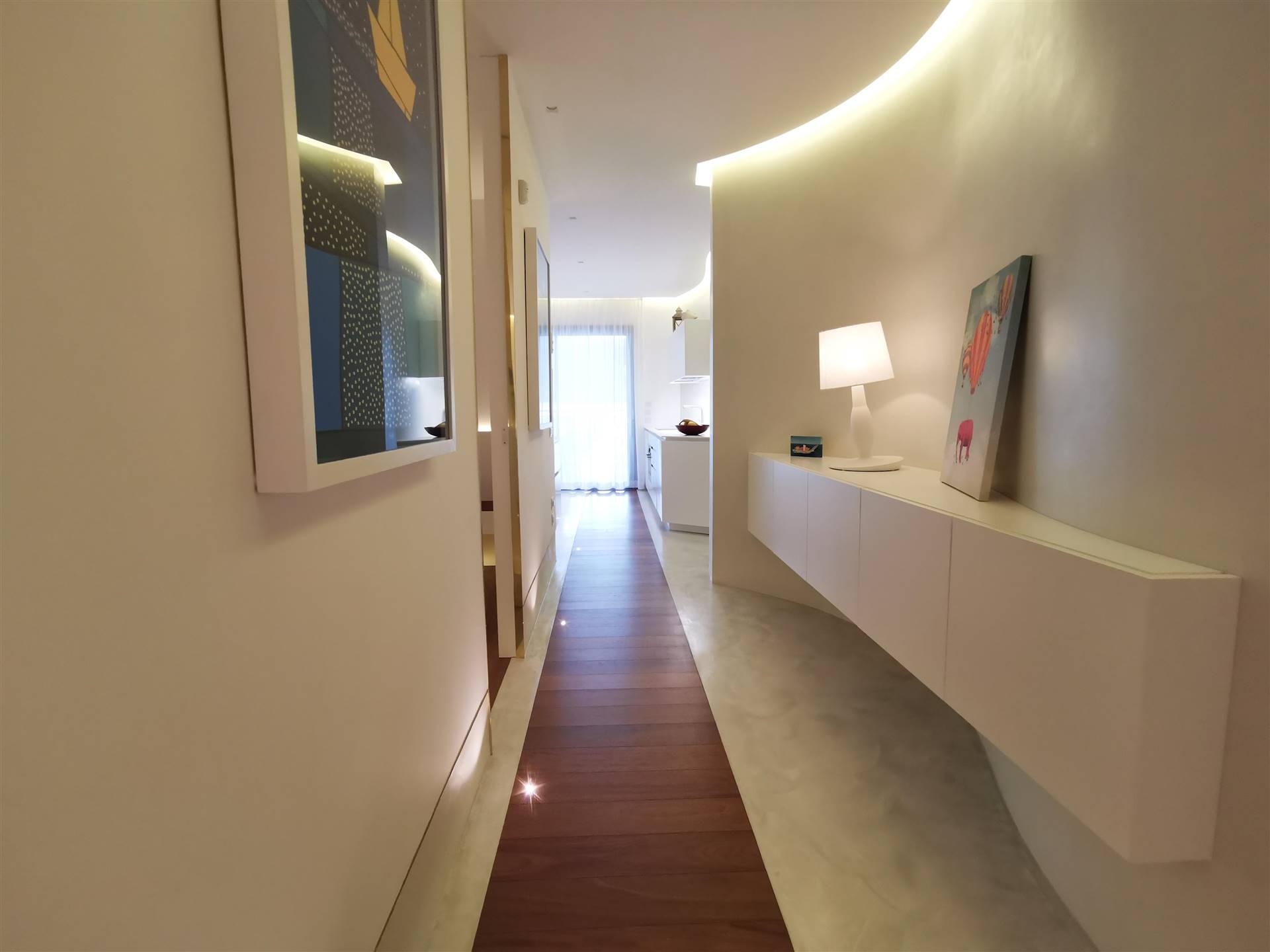 JESOLO Appartamento con due camere signorile con domotica Foto 11