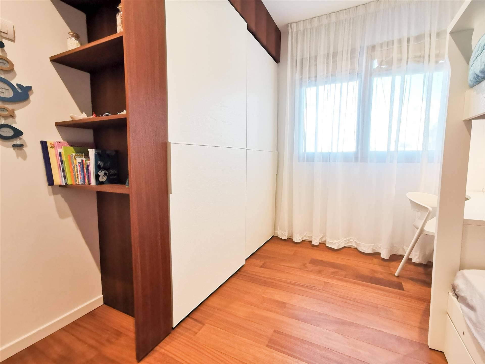JESOLO Appartamento con due camere signorile con domotica Foto 14