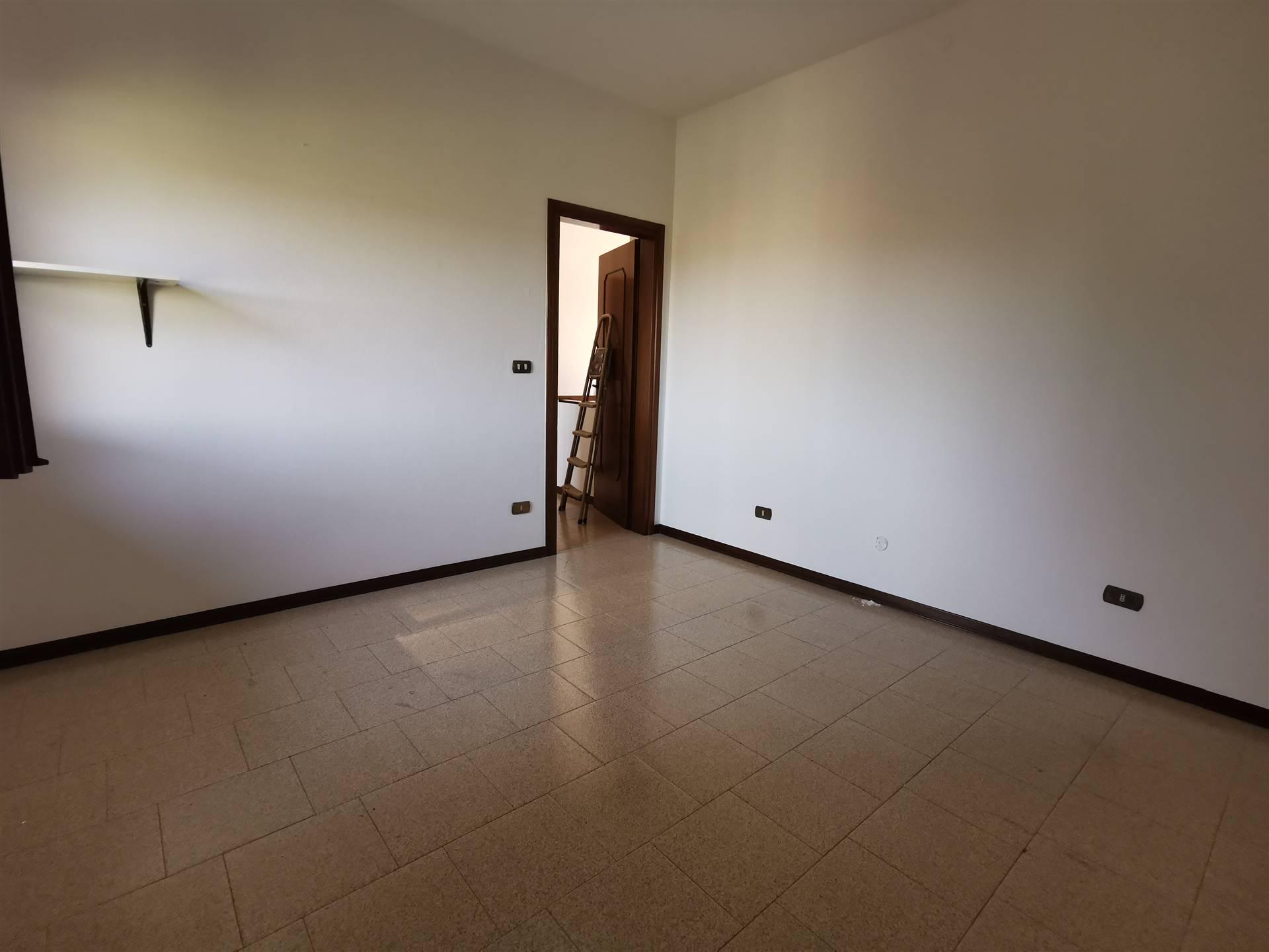 JESOLO CASALE doppia abitazione con terreno viticolo Foto 14