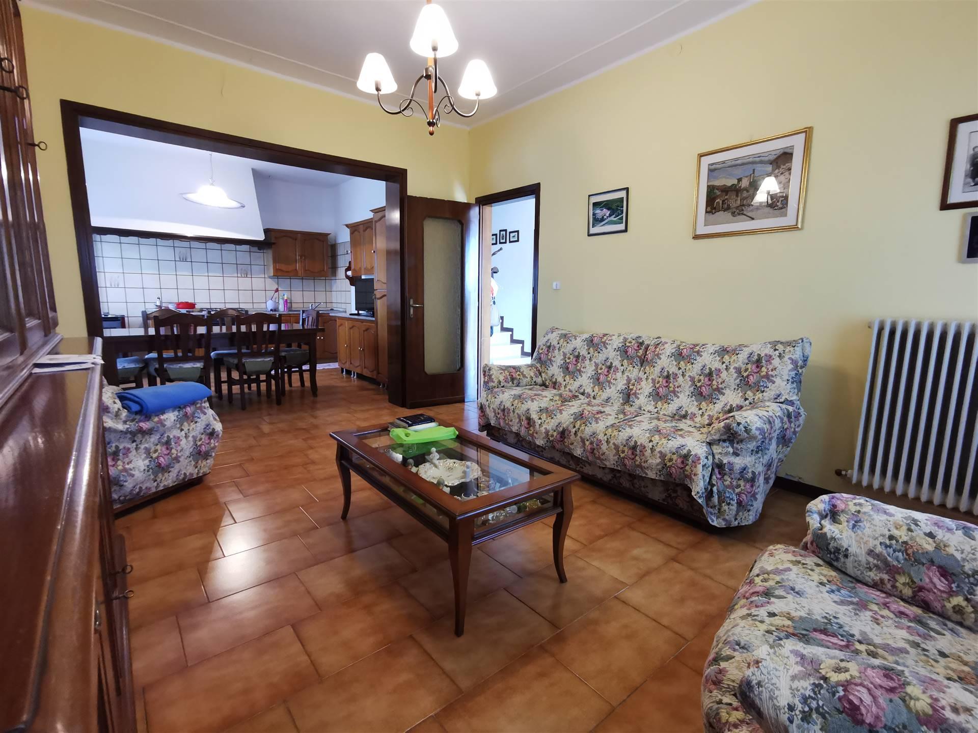 JESOLO CASALE doppia abitazione con terreno viticolo Foto 8