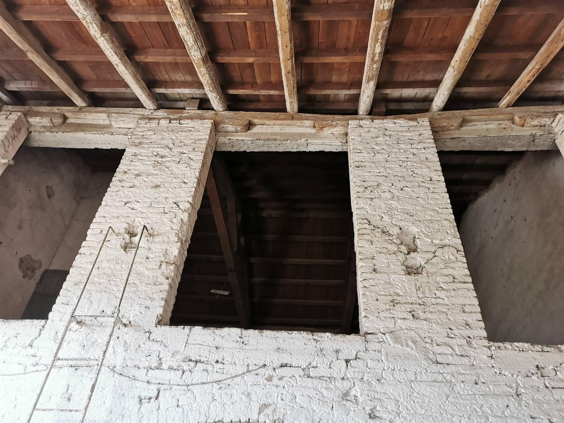 JESOLO CASALE doppia abitazione con terreno viticolo Foto 18