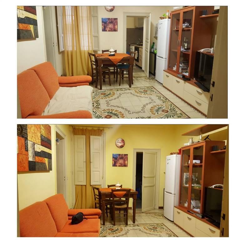 Affitto casa trapani case trapani in affitto for Appartamenti arredati in affitto a trapani