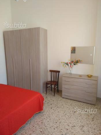 Appartamento in vendita a Trapani, 4 locali, zona Zona: Zona pregiata, prezzo € 65.000 | CambioCasa.it