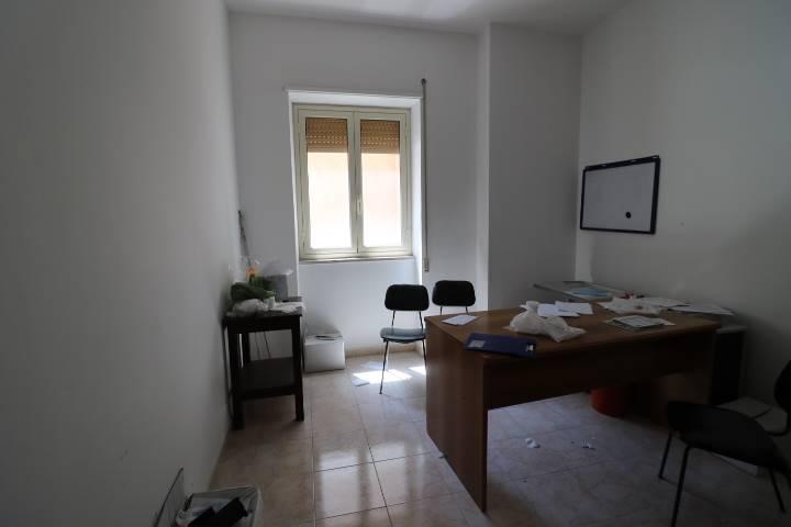 Appartamento, Zona Pregiata, Trapani